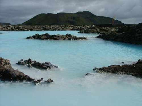 blue_lagoon_hot_springs_iceland.jpg